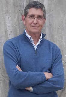 Ángel Díaz Munío