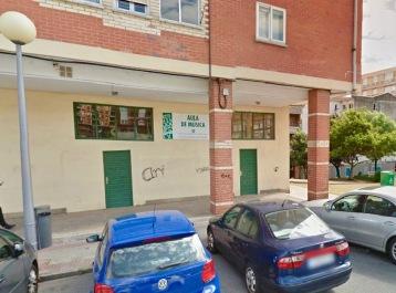 Conservatorio-Jesus-de-Monasterio-Castro
