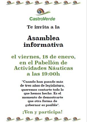 20190118 cartel asamblea
