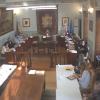 Vídeo del pleno del 29 de septiembre de2020