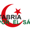CastroVerde lleva al pleno una propuesta de apoyo al pueblo saharaui en el conflicto conMarruecos