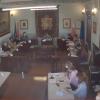 Vídeo del pleno ordinario del 23 de febrero de2021