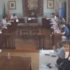 Vídeo del pleno del 28 de septiembre de2021