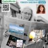 """CastroVerde organiza un encuentro ciudadano sobre """"cómo informar sin abrumar"""" de la #crisisclimática"""